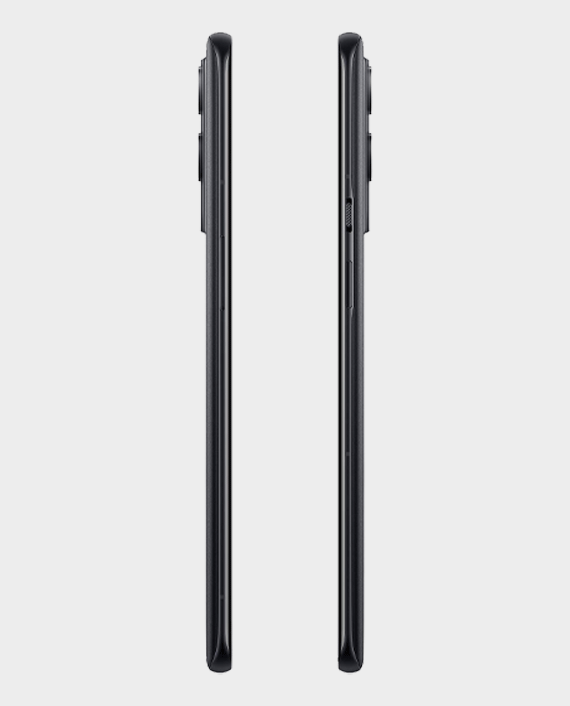 OnePlus 9 Pro 5G Price in Qatar and Doha
