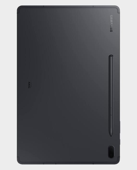 Samsung Galaxy Tab S7 FE 5G T736 12.4 inch 4GB 64GB