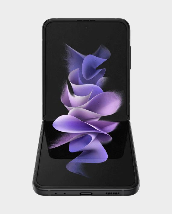 Samsung Galaxy Z Flip 3 5G 8GB 128GB