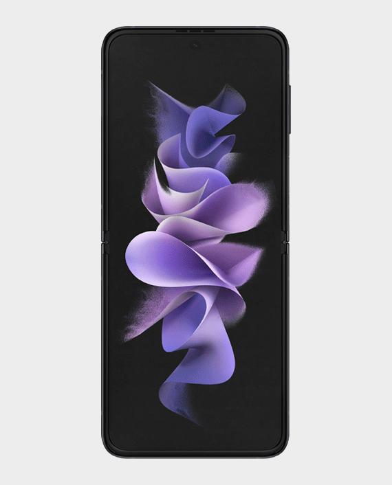 Samsung Galaxy Z Flip 3 5G Price in Qatar
