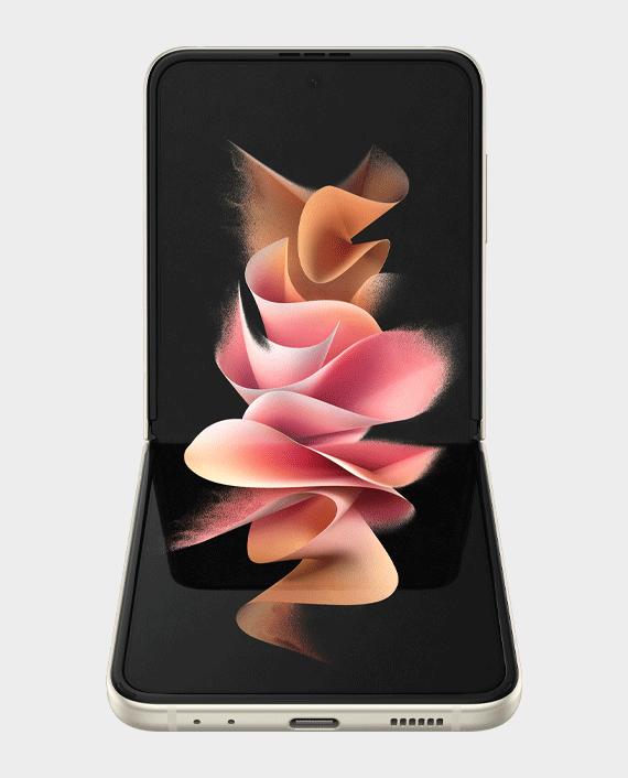 Samsung Galaxy Z Flip 3 5G 8GB 256GB