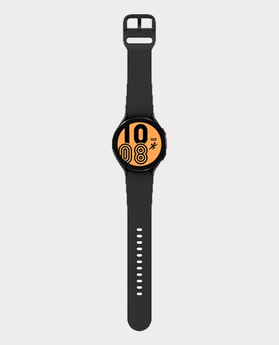 Samsung Galaxy Watch 4 R870 44MM