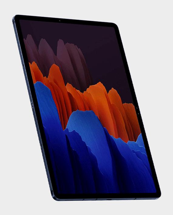 Samsung Galaxy Tab S7+ T975 4G 12.4 inch 8GB 256GB