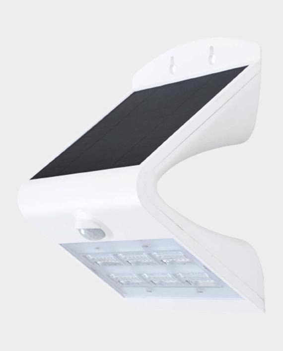 Vettam 8W Solar LED Wall Light LED Lamp in Qatar