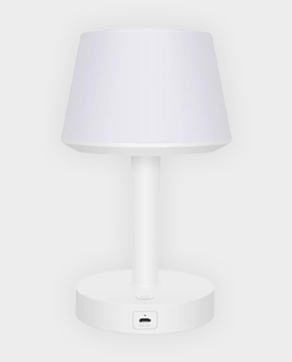 Wink LV2019 Smart Touch LED Moon Night Light Lamp in Qatar