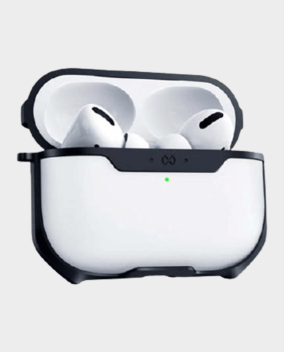 Xundd Airpods Pro Precise Hole Position Case in Qatar