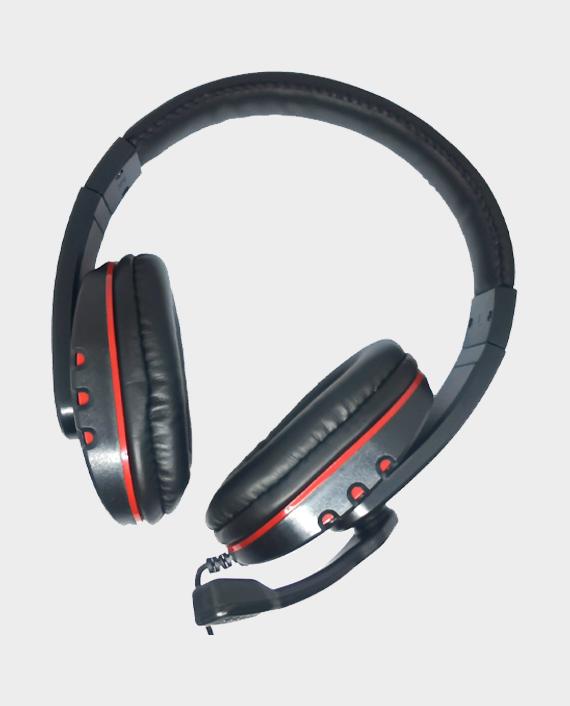 iBRIT Studio NC Gaming Headset in Qatar