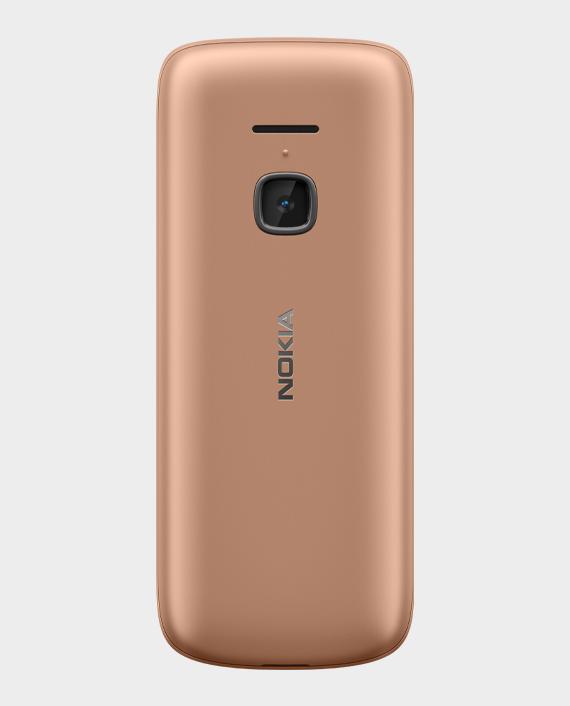 Nokia 225 DS 4G