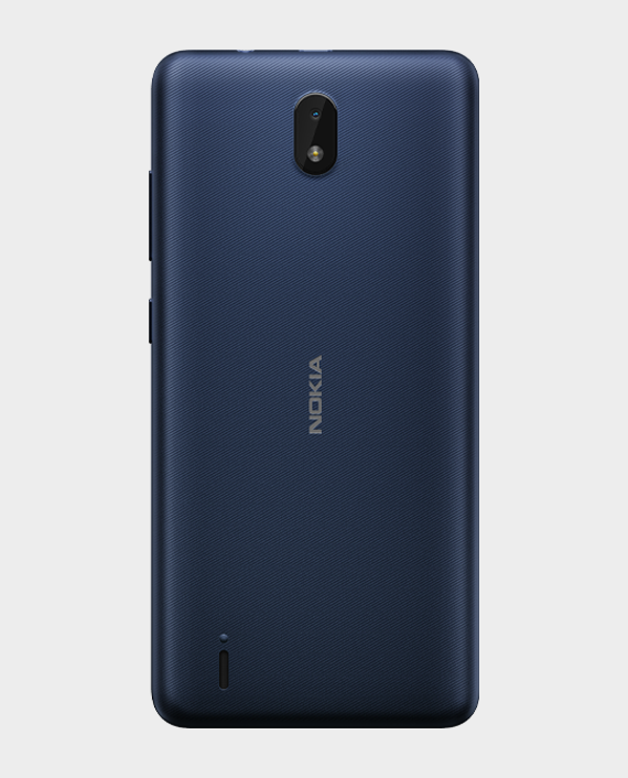 Nokia C1 2E 1GB 16GB