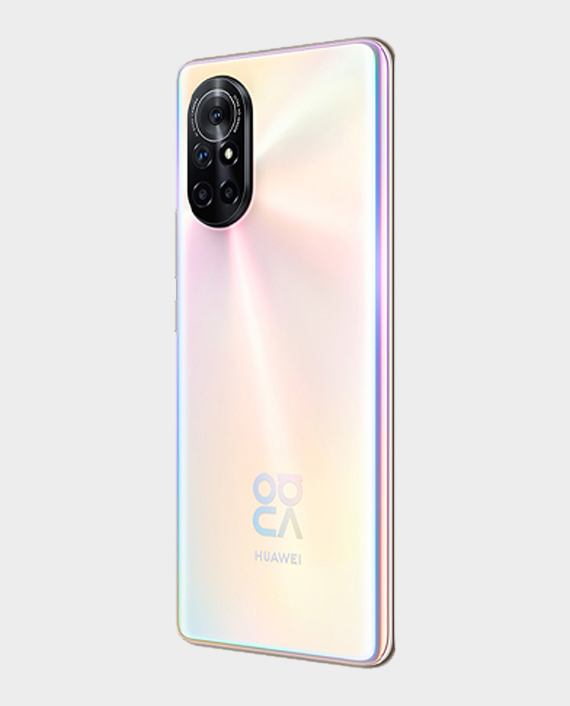 Huawei Nova 8 8GB 128GB