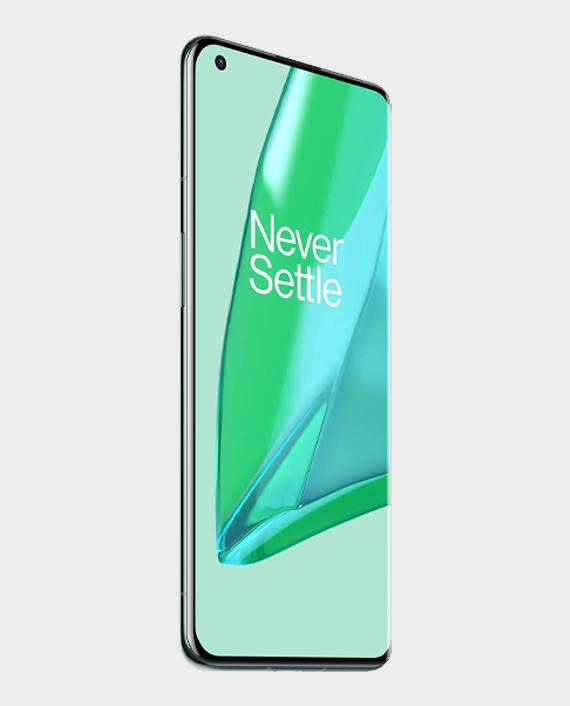 OnePlus 9 Pro 5G 12GB 256GB