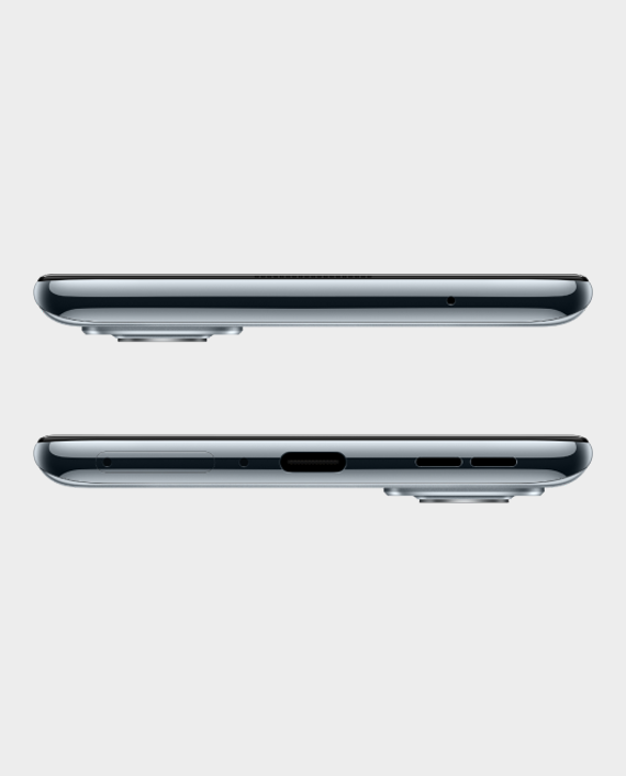 OnePlus Nord 2 5G 12GB 256GB