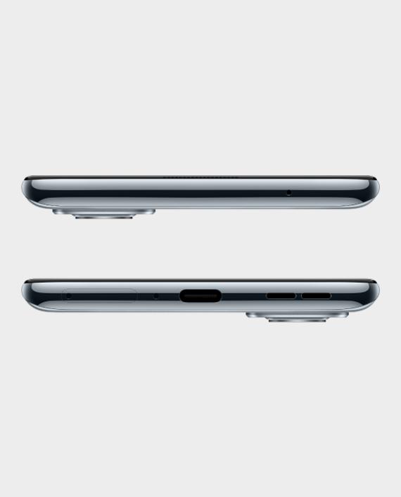 OnePlus Nord 2 5G 8GB 128GB