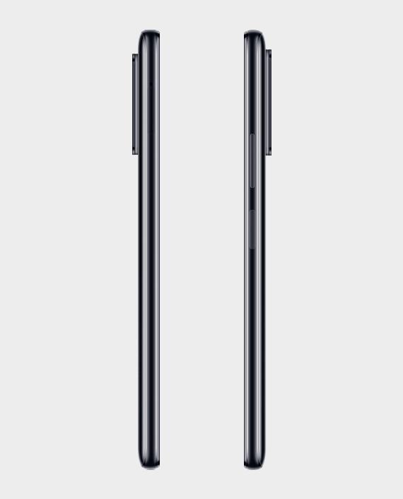 Xiaomi Poco X3 GT 5G 8GB 256GB