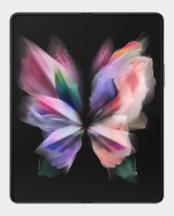 Samsung Galaxy Z Fold 3 5G 12GB 512GB