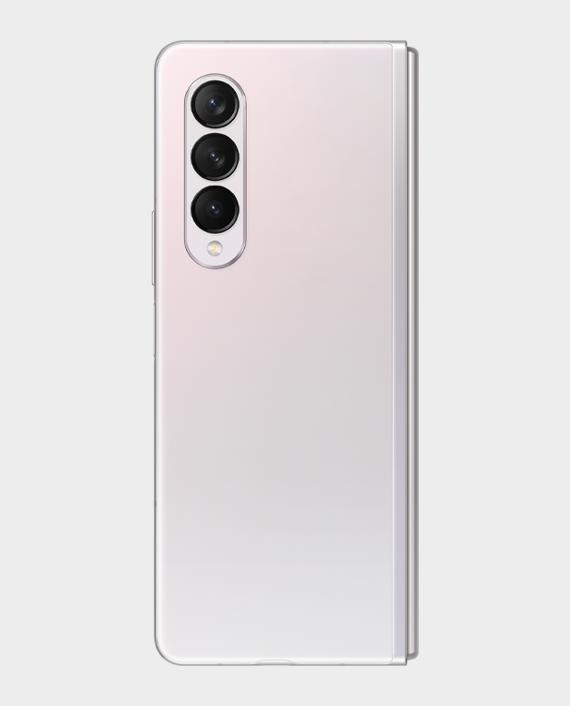Samsung Galaxy Z Fold 3 5G 12GB 256GB