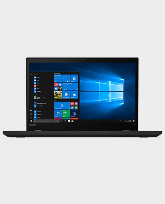 Lenovo ThinkPad T15 Gen 2 20W4006MAD i5-1135G7 8GB Ram 512GB SSD Intel Iris Xe Graphics 15.6 Inch FHD Windows 10 Pro 64