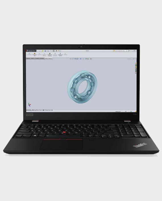 Lenovo ThinkPad P15s Gen 2 20W6004EAD Laptop in Qatar