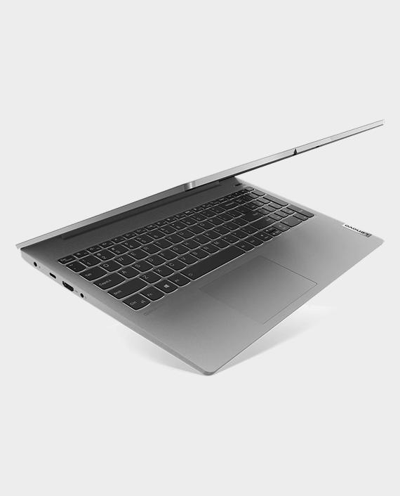 Lenovo IdeaPad 5 15ITL05 82FG00SYAX Intel Core i7-1165G7 16GB RAM 512GB SSD 15.6 inch FHD 2GB NVIDIA Geforce MX450 Graphics Windows 10