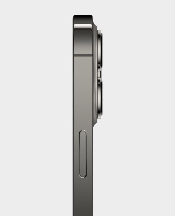 Apple iPhone 13 Pro 6GB 128GB Graphite