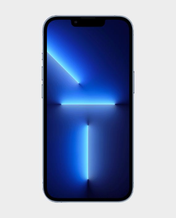 Apple iPhone 13 Pro 6GB 128GB Sierra Blue