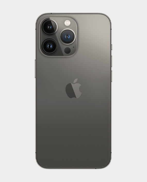 Apple iPhone 13 Pro 6GB 256GB Graphite