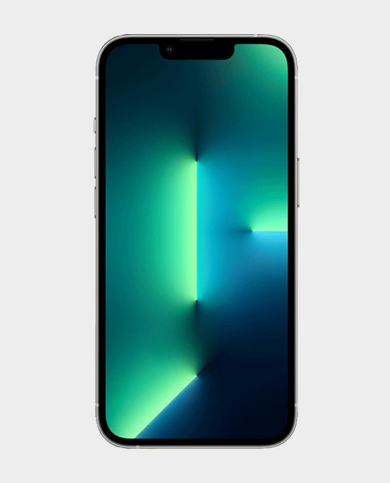 Apple iPhone 13 Pro 6GB 256GB Silver
