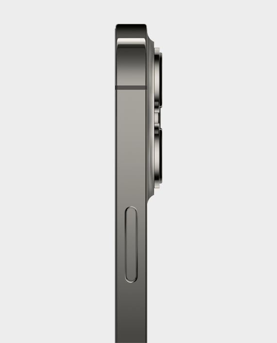 Apple iPhone 13 Pro Max 6GB 256GB