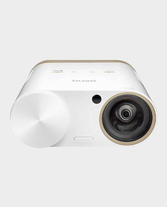 BenQ i500 Wireless LED Internet Portable Projector in Qatar