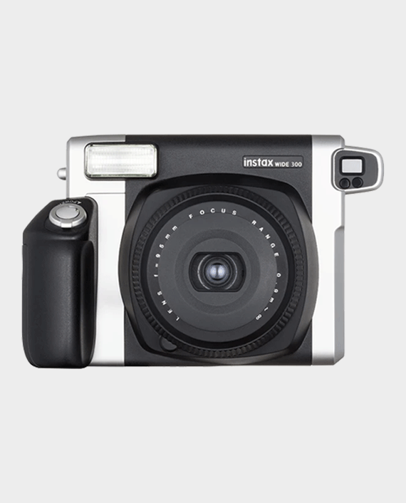 Fujifilm Instax Wide 300 Instant Film Camera in Qatar