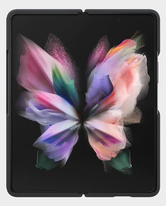 Samsung EFPF926T Fold 3 Silicon Cover