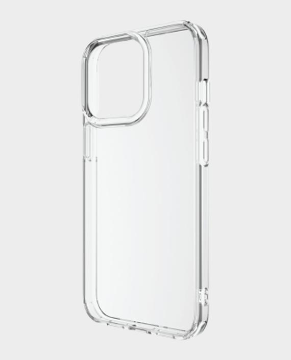PanzerGlass iPhone 13 Pro Hard Case