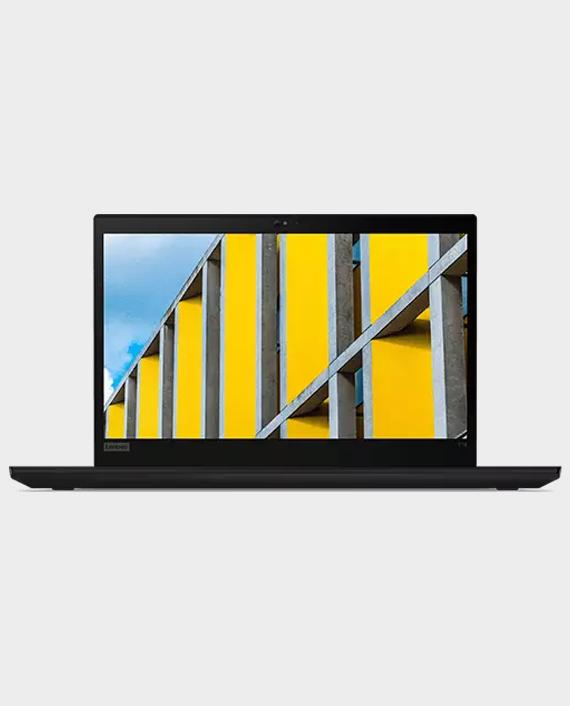 Lenovo ThinkPad T14 Gen 2 20W0007EAD Laptop in Qatar