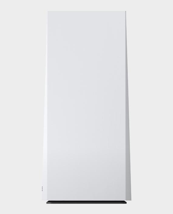 Linksys MX4200 Velop AX4200 Tri-Band Mesh WiFi 6 System