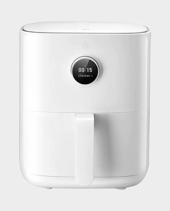 Mi BHR4857HK Smart Air Fryer 3.5L in Qatar