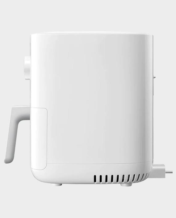 Mi BHR4857HK Smart Air Fryer 3.5L