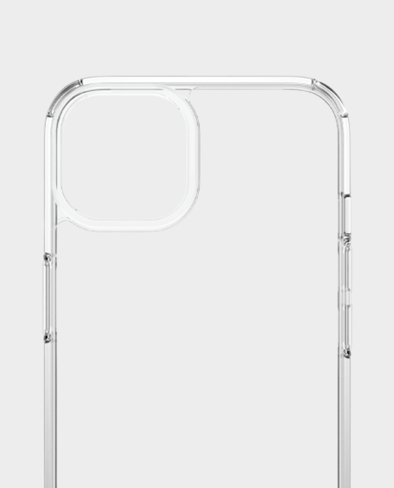 PanzerGlass iPhone 13 Hard Case Clear