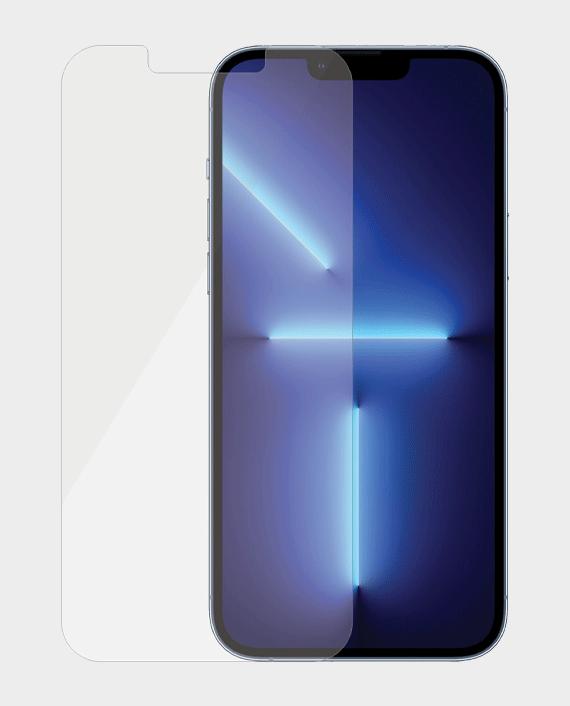PanzerGlass iPhone 13 Pro Max Screen Protector in Qatar