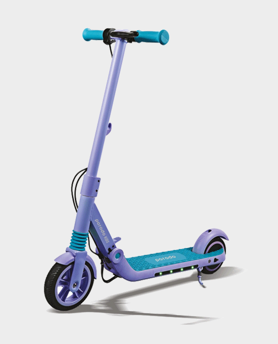 Porodo Electric Kids Scooter in Qatar and Doha