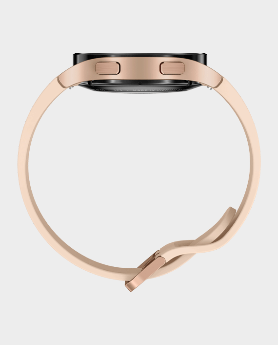 Samsung Galaxy Watch 4 R860 40mm
