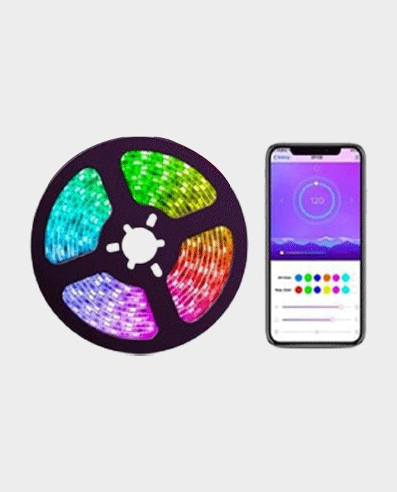 Wink Bluetooth LED Strip Light 5 Meter in Qatar