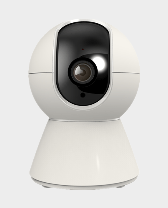 Wink FK-K259 Tuya Smart WiFi Indoor Camera in Qatar