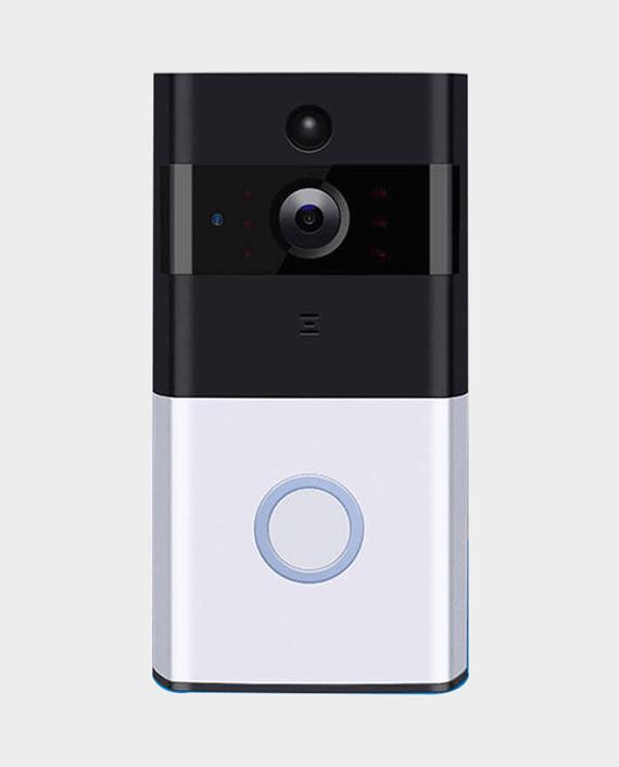 Wink Smart Video Door Bell in Qatar