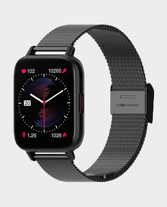 X.Cell G3 Talk iOS Smart Watch in Qatar