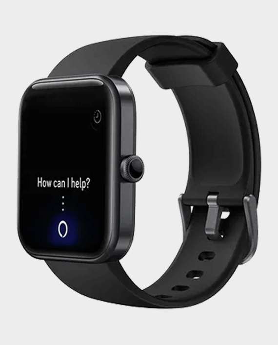 X.Cell LX-1 iOS Smart Watch with Alexa Built-In in Qatar