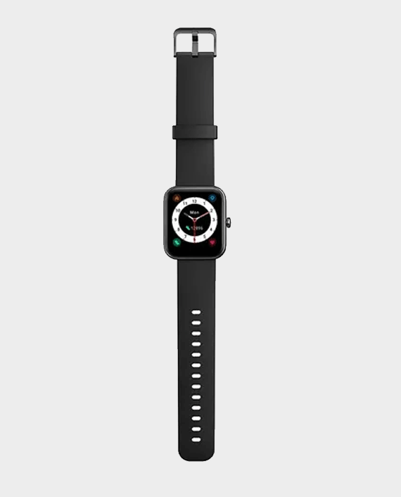 X.Cell LX-1 iOS Smart Watch with Alexa Built-In