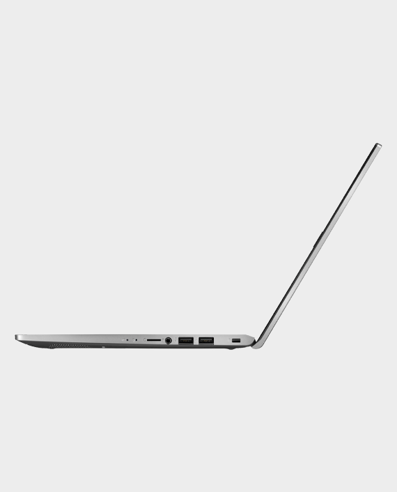 Asus VivoBook X415JA-BV012T Intel Core i3-1005G1H 4GB RAM 256GB SSD 14 inch HD LED Windows 10