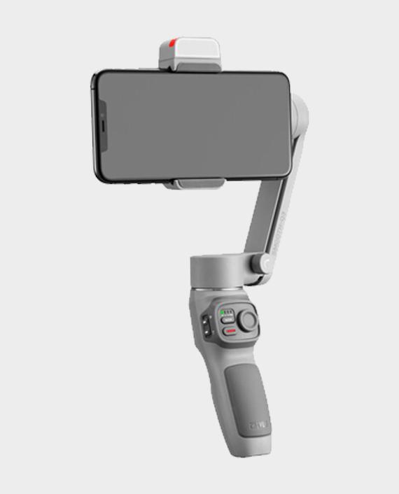 Zhiyun Tech Smooth Q3 Smartphone Gimbal Stabilizer