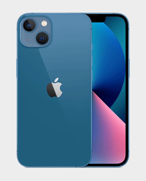 Apple iPhone 13 4GB 256GB Blue