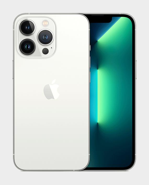 Apple iPhone 13 Pro Max 6GB 256GB Silver